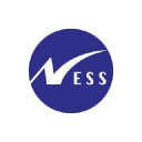 Ness tech.co