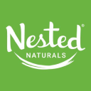 Nested Naturals logo icon