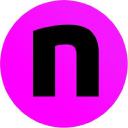 Nestio - Send cold emails to Nestio