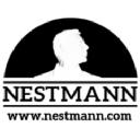 The Nestmann Group logo icon