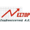 NestorConsulting on Elioplus