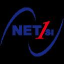 Net 1 Soluzioni Informatiche on Elioplus