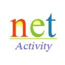 Net Activity on Elioplus