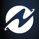 NetActuate Inc logo