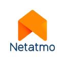 Netatmo - Send cold emails to Netatmo