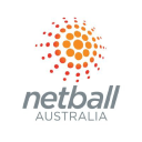 Netball NSW - Send cold emails to Netball NSW