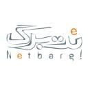 در تهران logo icon