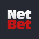 Netbet Uk logo icon