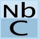 Netbook Choice logo