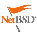 Net Bsd logo icon