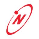 NetBurner Inc logo