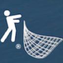 Net Caster Solutions on Elioplus