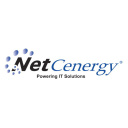 Net Cenergy logo icon