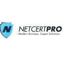 NetCertPro on Elioplus