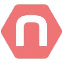 Netcetera logo icon