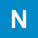 NETCheck on Elioplus
