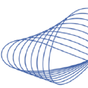 Netcloud on Elioplus
