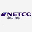 NETCO Solutions on Elioplus
