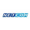 Netcom on Elioplus