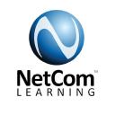 NetCom Learning on Elioplus