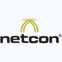 Netcon Technologies on Elioplus