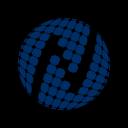 Net Craftsmen logo icon