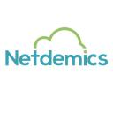 Netdemics on Elioplus