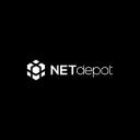NetDepot.com LLC logo