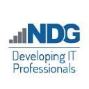 Network Development Group Inc logo