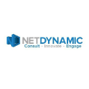 NetDynamic Consulting on Elioplus