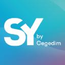Net Edi logo icon