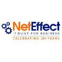 NetEffect on Elioplus
