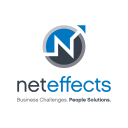 NetEffects Inc. - Send cold emails to NetEffects Inc.