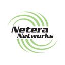 neteranetworks.com logo