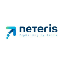 Neteris Consulting on Elioplus