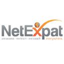 NetExpat - Send cold emails to NetExpat