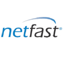 Netfast Technology Solutions on Elioplus