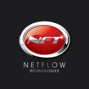 NetFlow on Elioplus