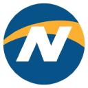 Netformx - Send cold emails to Netformx