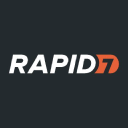 Net Fort logo icon