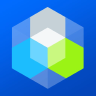 NetFoundry logo