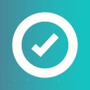 Netfront logo icon
