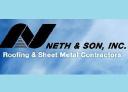 Neth & Son Inc logo