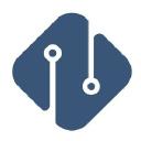 Netify Solutions on Elioplus