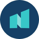 Netigate logo icon