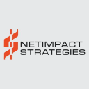 NetImpact Strategies on Elioplus