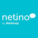 Netino - Send cold emails to Netino
