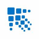 Hosting,Domain, VPS, VDS Sanal Sunucu Hizmetleri Logo