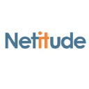 Netitude on Elioplus