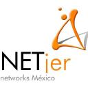 Netjer Networks on Elioplus